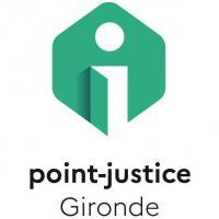 Les points justices de Gironde