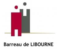 Barreau de Libourne