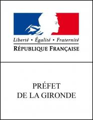 Préfecture de la Gironde