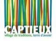 Mairie Captieux