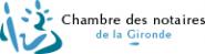 Chambre des notaires de la Gironde