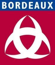 Mairie de Bordeaux